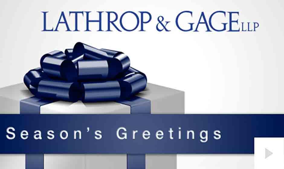 Lathrop Gage 2015