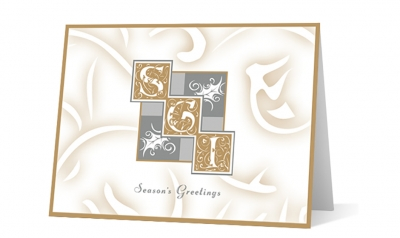 seville group corporate holiday greeting card thumbnail