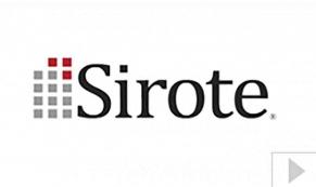 sirote logo animation corporate holiday ecard thumbnail