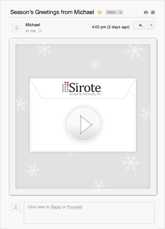 5_Sirote