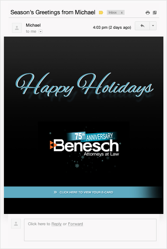 6_Benesch