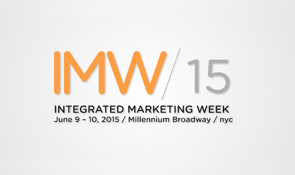 IMW logo animation corporate holiday ecard thumbnail