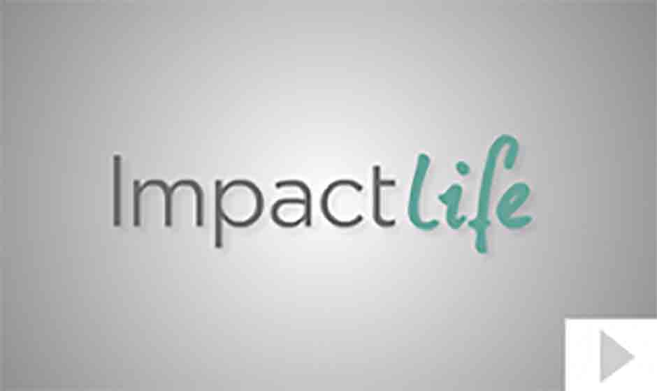 2014 Impact Life corporate holiday ecard thumbnail