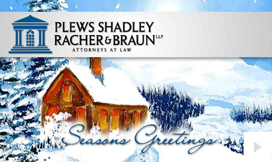 PSRB corporate holiday ecard thumbnail