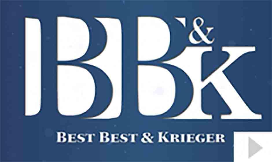 BBK corporate holiday ecard thumbnail
