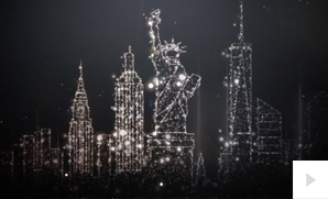 City Sparkles