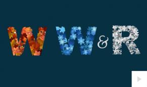 2016 WWR - custom corporate holiday ecard thumbnail