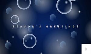 Celebratory Wishes