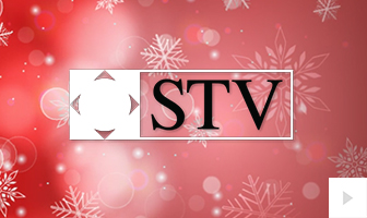STV 2016