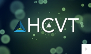 HCVT WHIRLING WISHES word triangle thumbnail