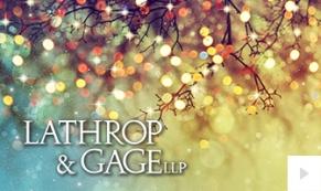 Lathrop & Gage Company e-card thumbnail