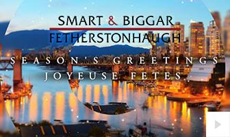 Smart & Biggar (2016)