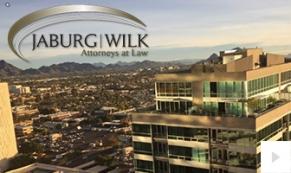 Jaburg Wilk Royston Holiday Company e-card thumbnail