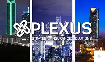 Plexus 2016