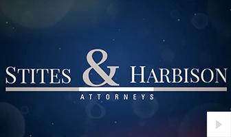 Stites & Harbison 2016