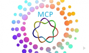 MPC Holiday e-card thumbnail