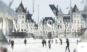 Meyer Suozzi Holiday e-card thumbnail