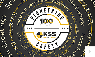 Key Safety 2016