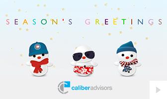 Caliber Advisors 2016