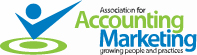 association for accounting marketing