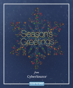 vivid greeting envelope custom holiday thumbnail cybersource