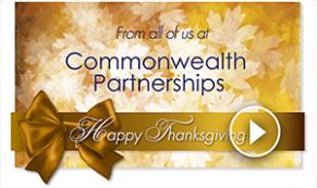 vivid greeting envelope custom holiday thumbnail commonwealth partnerships