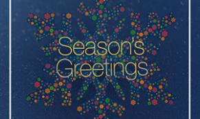 vivid greeting envelope custom holiday thumbnail cybersource