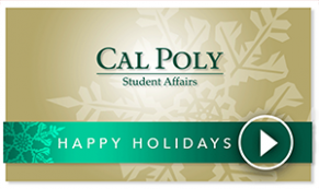 vivid greeting envelope custom holiday thumbnail cal poly