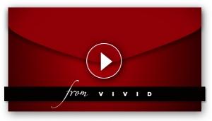 vivid greeting envelope holiday thumbnail