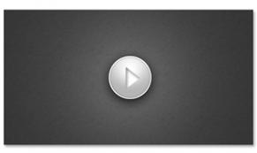 vivid greeting opaque play button holiday thumbnail
