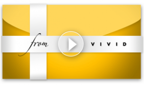 vivid greeting hover envelope holiday thumbnail