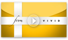 vivid greeting hover envelope holiday thumbnail