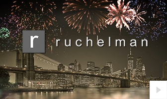Ruchelman Champagne City