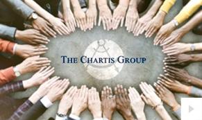 2017 the chartis group - custom corporate holiday ecard thumbnail