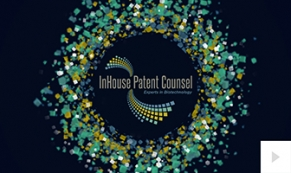 2017 Inhouse Patent Counsel - Wonderful wishes corporate holiday ecard thumbnail