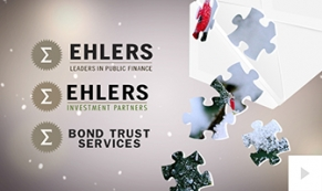 2017 Ehlers - Holiday Puzzles corporate holiday ecard thumbnail