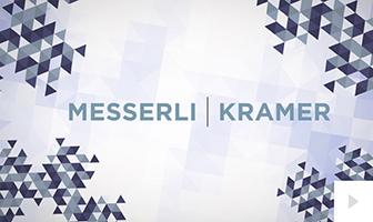 Messerli Kramer