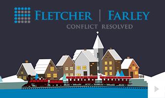Fletcher farley 2017