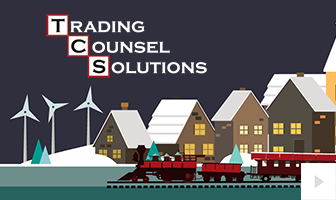 Trading Counsel Solutions 2017