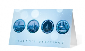 18. Circularity corporate holiday print thumbnail