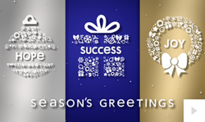 colorful-greetings Vivid Greetings video corporate ecard thumbnail