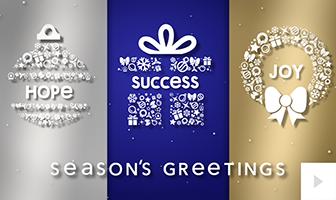 colorful-greetings Vivid Greetings video corporate ecard thumbnail