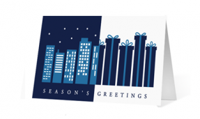Duality Thumbnail Vivid Greetings corporate print ecards