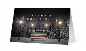 ParkView Thumbnail Vivid Greetings corporate print ecards