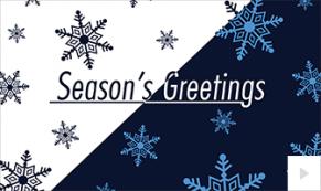 Thankful Celebrations Thumbnail Vivid Greetings corporate ecards thumbnail