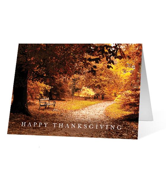 Fall Reveal - Print