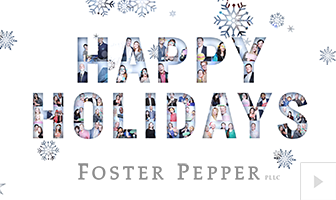 Foster Pepper 2018