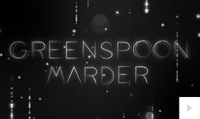 2018 Greenspoon Marder - Custom corporate holiday ecard thumbnail
