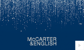 2018 McCarter English - custom corporate holiday ecard thumbnail