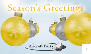 Aircraft Parts (2018)